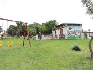 Midrand Kids Party, Kids Party, Centurion Kids Party, Party Venue, Venue near me, outdoor party venue