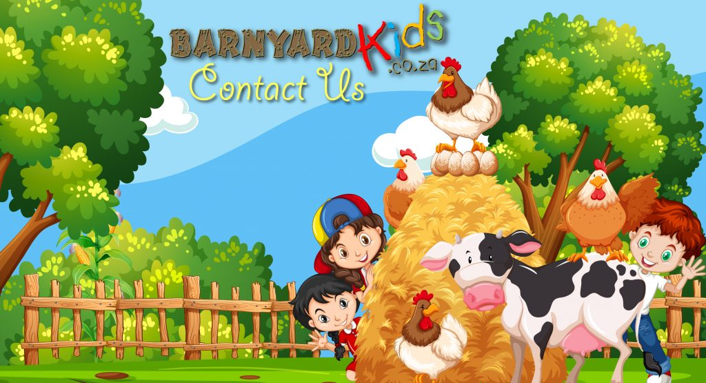 Midrand Kids Party, Kids Party, Centurion Kids Party, Party Venue, Venue near me, outdoor party venue
